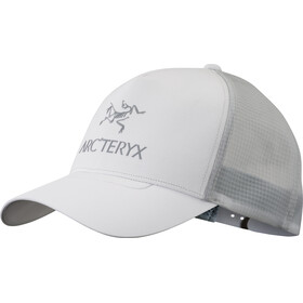 Arc'teryx Logo - Accesorios para la cabeza - gris